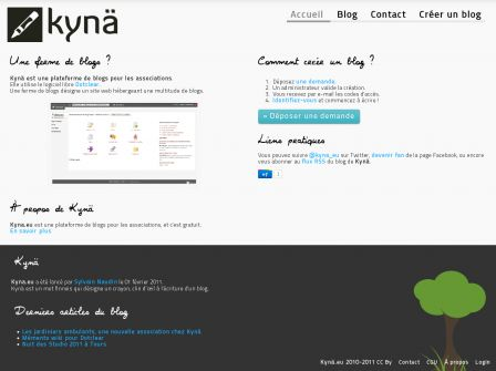 kyna-blog-pour-associations.png