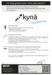 kyna.eu.plaquette.png