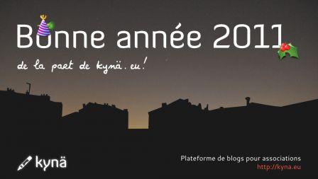 bonne-année-2011