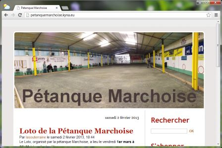 kyna-blog-petanque-marchoise.png
