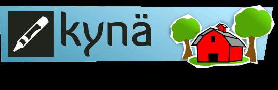 kyna-ferme-de-blog-nq8.png