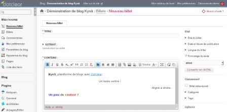 dotclear2.7_nouveau-billet-ckeditor.png