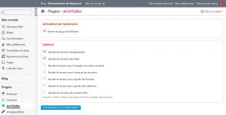 dotclear2.7_plugin-dcCKEditor.png