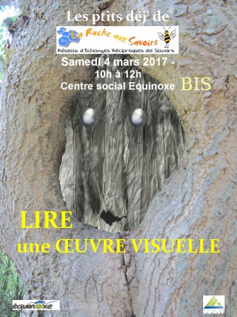LireOeuvreArt.jpg