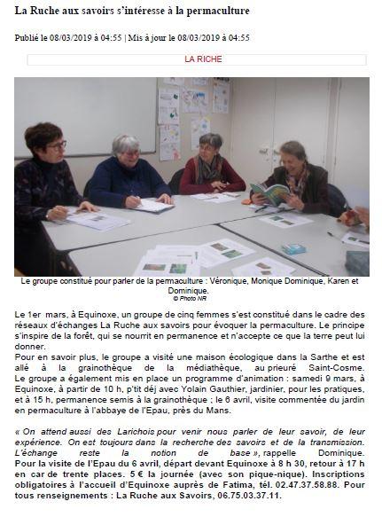 ((http://media.kyna.eu/larucheauxsavoirs/.articleNR_m.jpg