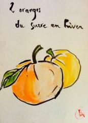 Oranges_et_sucre_en_hiver.JPG