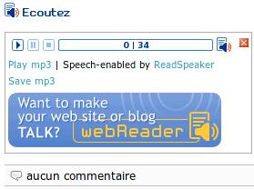 webreader.png