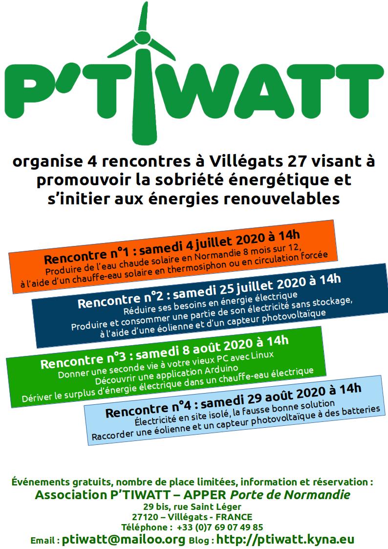 2020-affiche-rencontres-ete-ptiwatt.png, juin 2020