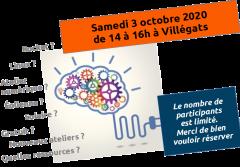 2020-ptiwatt-brainstorming.png, oct. 2020