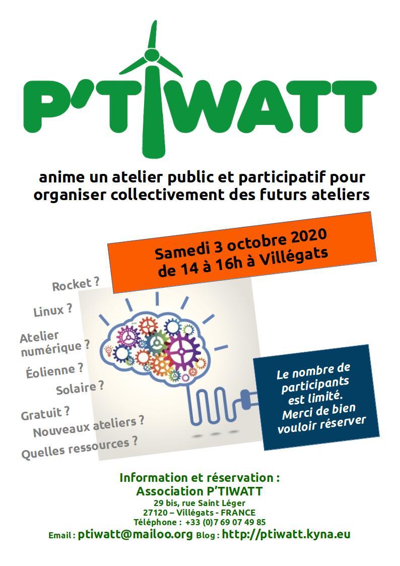 2020-ptiwatt-brainstorming.jpg, sept. 2020