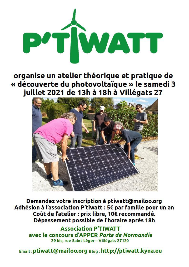 2021-affiche-ptiwatt-photovoltaique.jpg, juin 2021