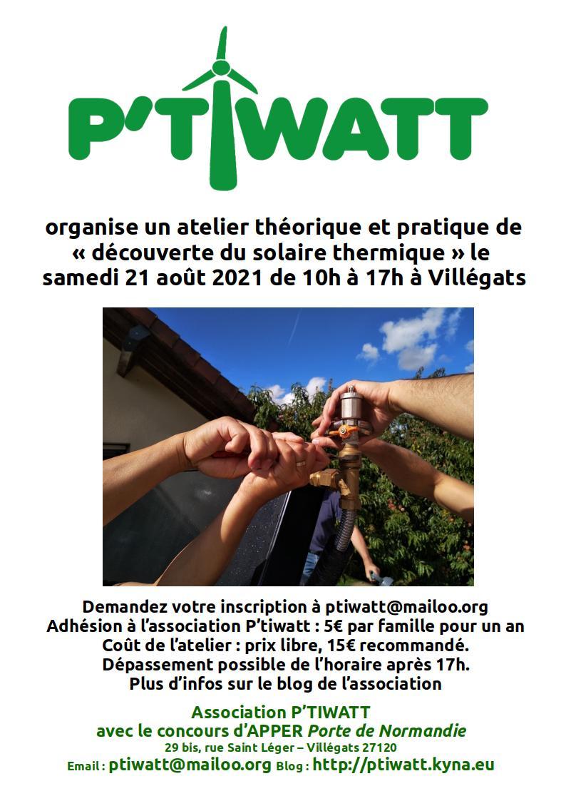2021-affiche-ptiwatt-solaire-thermique.jpg, juil. 2021