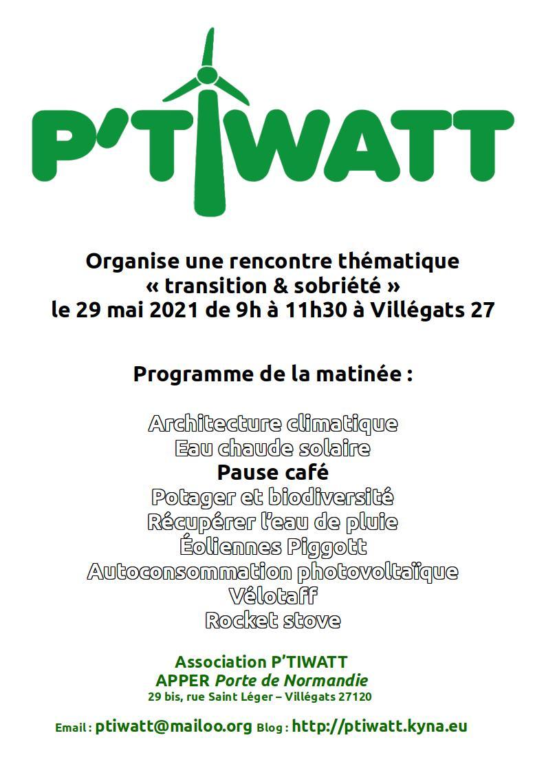 2021-affiche-rencontres-ete-ptiwatt.jpg, mai 2021