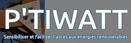 ptiwatt_logo7.jpg
