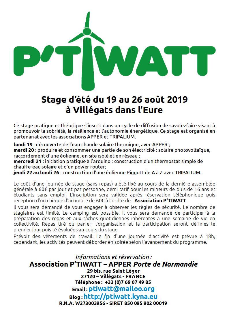 2019-affiche-stage-été-ptiwatt.jpg