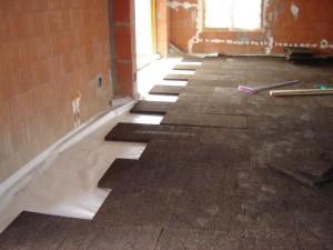 Liege-plancher-300x225.jpg
