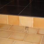 Sol-terre-cuite-150x150.jpg