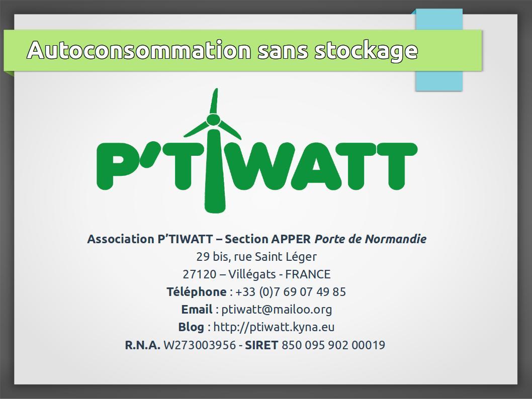 PTIWATT-APPER-Porte-de-Normandie-Autoconsommation-sans-stockage.jpg, déc. 2019
