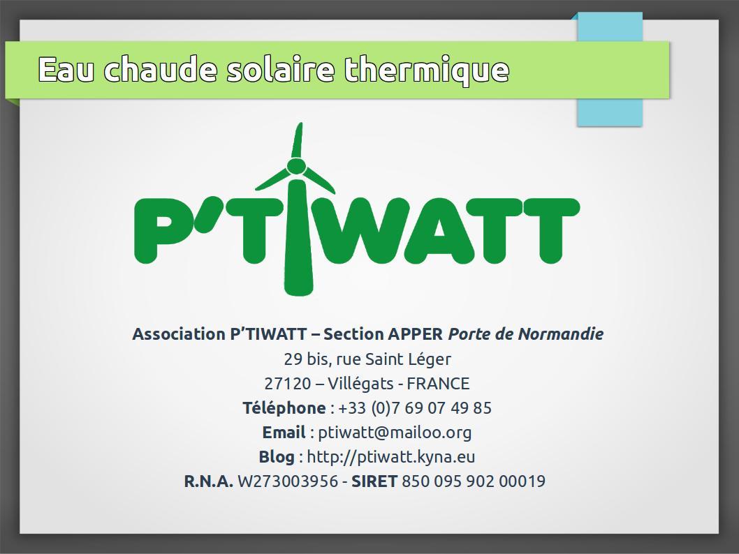 PTIWATT-APPER-Porte-de-Normandie-Eau-chaude-solaire-thermique.jpg, déc. 2019