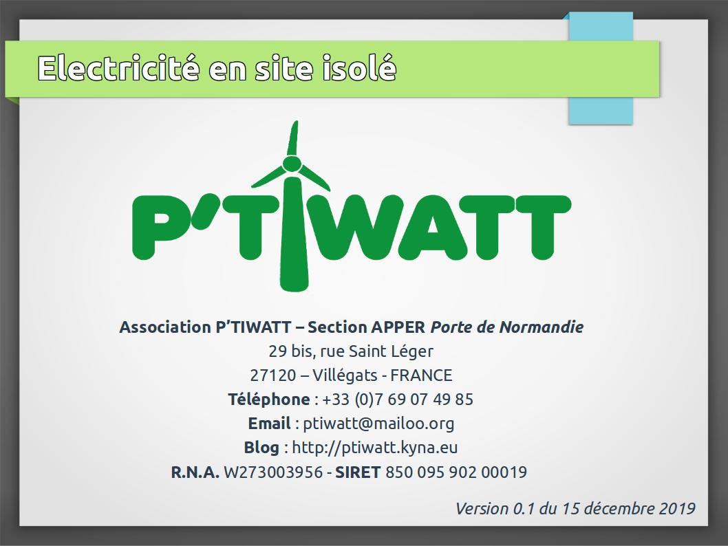 PTIWATT-APPER-Porte-de-Normandie-Electricite-en-site-isole-V01.jpg, déc. 2019