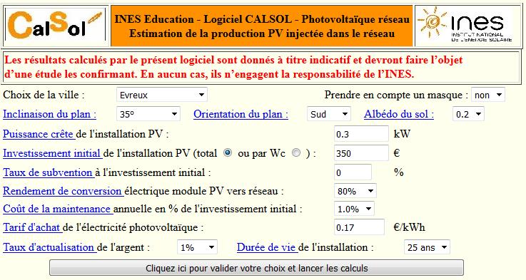 calsol1.png