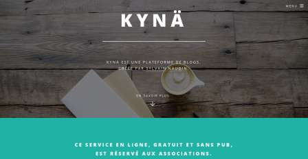 kyna-www-html5up.png