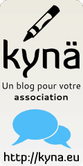 banner kyna