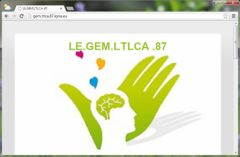 kyna-blog-gemltlcs87.png