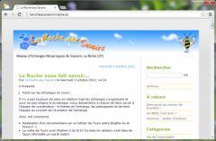 kyna-blog-larucheauxsavoirs.png