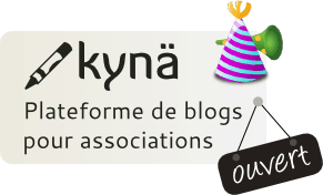 kyna-ouverture-blog.png