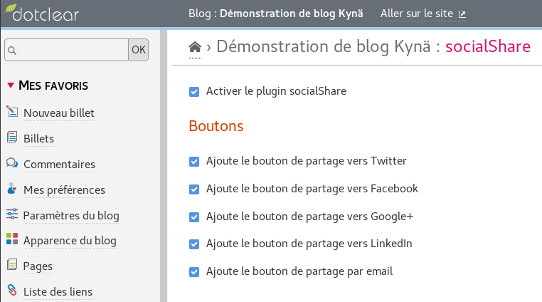 plugin-socialShare-activer.png