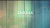 Capture_d_ecran_de_2013-11-23_14_01_44.png