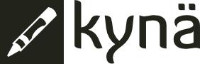 kyna-logo.png